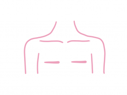 going-flat-breast-reconstruction-2