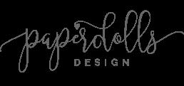 paperdolls-design-logo-greyscale