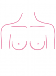 body-with-breasts